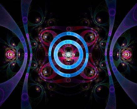 5D_Ultra_Pinball_by_CygX1.jpg