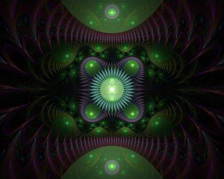 Alien_machinery_by_CygX1.jpg