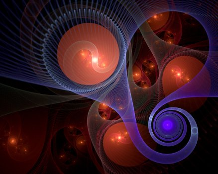 Bubble_Universes_by_CygX1.jpg
