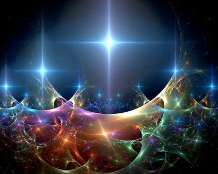 The_awakening_III_Rebirth_by_CygX1.jpg